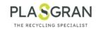 Plasgran logo